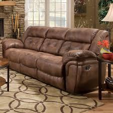 Simmons Harbortown Sofa Big Lots by Furniture Simmon Sofa Simmons Upholstery Sofa Discount