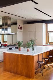 100 Barbara Bestor Architecture Gallery Of Toro Canyon House 8