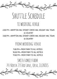The Patio Restaurant Quincy Il by Jess Wert And Mitch Thorsen U0027s Wedding Website
