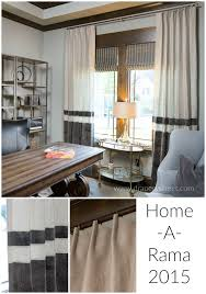 Country Curtains West Main Street Avon Ct by 35 Best Curtain Ideas Images On Pinterest Curtains Curtain