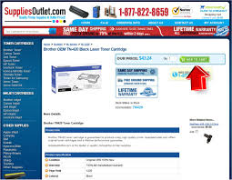 Gardeners Supply Free Shipping Coupon Code How To Find Discount Codes For Almost Everything You Buy Scrape Restaurant From Groupon Scraper Apple Employee Family Festoolproducts Com Coupon Using Coupons A Thundertix Howto Guide Return A Voucher 15 Steps With Pictures Coupons Lufthansa Manhuntnet 2018 Red Plum December Business Model Canvas Legal Bud Paytm Hdfc Credit Card Walgreens May Book Www Ebay Electronics