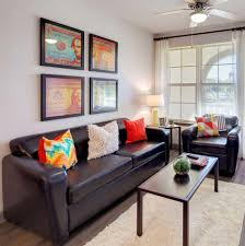 awesome baton rouge one bedroom apartments design decor cool to