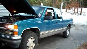 Trucks Stacks Exhaust - YouTube Dodge Trucks Lifted With Stacks Gorgeous Roll Coal Smoke My House Bill Aims To Make Diesel Smoke Illegal In Maryland Pick Up Jackedup Or Tackedup Whisnews21 Pickup Truck Unique Chevy Simple 1958 Intertional With Cummins 4bt Diesel Engine Tees The Snow Bunny Duramax By Johnny Huie Page 2 Of Truckdaily Smokestasfoodtruck Smokestacksfood Twitter Let Kid Rock Design A Silverado 3500 Dually And Its Actually Grand 6 X 36 Inch Aussie Style Chrome Cat Ford Pauls Junkyard Lost America Good Chevyk Chevrolet