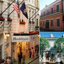 Halloween City Jackson Mi 2014 by 10 Haunted Houses In New Orleans Popsugar Home