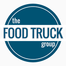 Food Truck Finder USA - Home | Facebook Food Truck Finder Bot On Messenger Chatbot Botlist The Original Crunch Roll Factory Buffalo Chicken Bana Pepper Jacksonville Lynchburg New In Things To Do A To Take Your Street Love Next Level Jacksonvilles 1 Booking Service Services Manufacture Buy Sell Trucks Finders Keepers Directory Granny Ivys By Agape Organic Europ Antidot San Antonio Free Iphone Ipad App Market