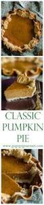 Worlds Heaviest Pumpkin Pie by Perfect Pumpkin Pie Recipe Pumpkins Classic And Pies