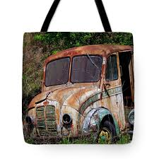 Ye Old Milk Truck Tote Bag For Sale By Linda McMillen | Tote Bag Muscle Car Ranch Like No Other Place On Earth Classic Antique Walker Electric Truck Wikipedia Vintage Food Trucks Cversion And Restoration These 11 Have Skyrocketed In Value Dare I Say The Pword 1951 Divco Milk 1950 Chevrolet 3100 Panel Delivery For Sale350automaticvery Float Ice Cream Pages Heartland Pickups Sold For Sale 1948 Mini Metro Delivery Van For On Classiccarscom