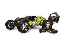 Amazon.com: Rage RC R10ST RTR Stadium Truck (1/10 Scale): Toys & Games Best Rc Trucks With Reviews 2018 Buyers Guide Prettymotorscom Latrax Super Stadium Truck Sst 760441 118 Non Traxxas 110 Slash 2 Wheel Drive Readytorun Model Electrix Circuit 110th Page 3 Tech Forums Neobuggynet Offroad Car News Wikipedia Ecx Amp Mt Rtr Monster Review Big Squid And 10 Youtube Bashing Vs Racing Action Rc Frenzy All Things Who Wants To Buy An Electric Losi Xxx