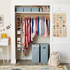 30 Closet Designs Made To Clean The Clutter The Family Handyman