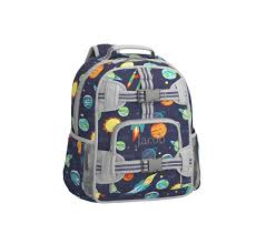 Mackenzie Navy Solar System Backpack | Pottery Barn Kids | Owen ... Pottery Barn Star Wars Bpack Survival Pinterest New Kids Batman Spiderman Or Star Wars Small Mackenzie Blue Multicolor Dino For Your Vacations Ltemgtstar Warsltemgt Droids Wonder Woman Mini Prek Back Pack Cele Mai Bune 25 De Idei Despre Wars Bpack Pe Play Cstruction Bpacks Rolling Navy Shark