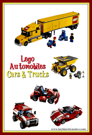 Lego Automobiles: Cars And Trucks - Toy Time Treasures Lego Ideas Product Ideas Rotator Tow Truck Macks Team Itructions 8486 Cars Mack Lego Highway Thru Hell Jamie Davis In Brick Brains Antique Delivery Matthew Hocker Flickr Huge Lot 10 Lbs Pounds Legos Trucks Cars Boat Parts Stars Wars City Scania Youtube Review 60150 Pizza Van Pin By Tavares Hanks On Legos Pinterest Truck And Trucks Trial Mongo Heist Nico71s Creations