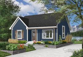 100 Www.homedesigns.com Drummond House Plans On Twitter FIRST HOME BUYER Small And
