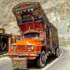 Truck Art Of Pakistan - Home | Facebook Original Volkswagen Beetle Painted In The Traditional Flamboyant Seeking Paradise The Image And Reality Of Truck Art Indepth Pakistani Truck Artwork Art Popular Stock Vector 497843203 Arts Craft Pakistan Archive Gshup Forums Of Home Facebook Editorial Stock Photo Image 88767868 With Ldon 1 Poetry 88768030 Trucktmoodboard4jpg 49613295 Tradition Trundles Along Google Result For Httpcdnneo2uks3amazonawscom