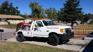 $65 Cheap Tow Truck | Good Guys Towing Colorado Springs Pickup Truck Buyers Guide Fort Collins Greeley Denver Colorado Springs Two Drivers Street Racing Cause Fiery Crash On Indys West Side Tow Blog Towing719 3376506 22 Klaus Towing Welcome To What Know Before You Tow A Fifthwheel Trailer Autoguidecom News 2016 Chevrolet 28l Duramax Diesel First Drive Why Should Hire A Bugs 65 Cheap Good Guys Refreshed Is En Route Chevy Dealers For 2017 Service Co 24 Hours True