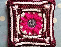 march 2015 u2013 saturday night stitch
