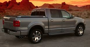 New 2019 Lincoln Pickup Truck Price Your Choice Missauga Dealer Whiteoak Ford Lincoln In On 2006 Mark Lt Supercrew 4x4 Black J17057 Jax Sports 61 Luxury Pickup Truck For Sale Diesel Dig New 2019 Price 2018 Car Prices Fullsize Pickups A Roundup Of The Latest News On Five Models Crew Cab Pickup Truck Item K8273 So Honda Ridgeline Named Best To Buy The Drive 5ltpw16506fj20910 White Lincoln Mark Tx Used Las Vegas Nv 145 Cars From 4584 Tuned In American Pimping Style Lt For Ausi Suv 4wd Reviews Research Models Motor Trend