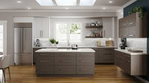 Bridgewood Cabinetsadvantage Line by Era Cabinetry Welcome To Era Eracabinetry Com