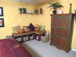 The 25 Best Arabian Bedroom Ideas On Pinterest