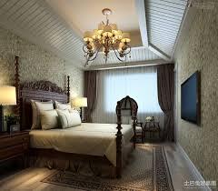 Chandelier Chandelier For Bedroom Huge Chandelier Master Bedroom