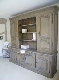renovation meuble de cuisine merveilleux renovation meuble cuisine en chene 3 meuble peint et