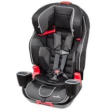 Graco High Chair Recall 2014 by Recall Evenflo Transitions Evolve Car Seats For The Littles