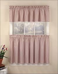 Menards Window Curtain Rods by Plastic Rod Cover White Walmart Canada Tension Shower Curtain Rods