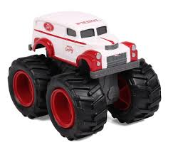 Tonka Monster Truck 1:55 Scale Metal Diecast Vintage Milk Truck | EBay Rc Grave Digger Monster Truck Big Air Bashing Youtube Thrdown Swedesboro Nj 2017 Hlights Drive Google Earths Milktruck Cube Cities Blog February 2015 Tonka 155 Scale Metal Diecast Vintage Milk Ebay Jam Oakland 2013 V070 Beamng What Is Legends Flash Games Episode 1 Teslas Decision To Snub Lidar Might Come Back And Bite It One Day 417 Best Funny Images On Pinterest Things Ha Ha How Play In Earth 1959 Divco Truck Interior Trucks