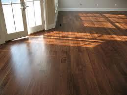 Bona Water Based Floor Sealer by Toughest Coating For American Black Walnut Hardwood Floor Finishing