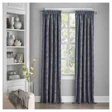 Eclipse Thermalayer Curtains Grommet by Mallory Thermalayer Blackout Curtain Eclipse Target
