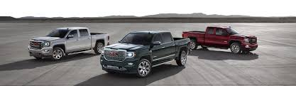 The New 2017 GMC Sierra 1500 For Sale Near Green Bay, WI Gmc Sierra 1500 For Sale Harry Robinson Buick Humboldt New Vehicles Gunnison The 2017 For Near Green Bay Wi Used 2015 Sle Rwd Truck In Pauls Valley Ok Brand New Slt Sale In Medicine Hat Youtube 2014 Rmt Off Road Lifted 4 Lvadosierracom 99 Ext Cab Z71 Trucks 2016 Denali Ab Crew Pickup Austin Tx Near Minneapolis St 2019 Double Spied With Nearly No Camouflage