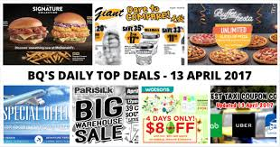 BQ's Daily Top Deals: Pizza Hut Buffet Fiesta, Ben & Jerry's ... Pizza Hut Latest Deals Lahore Mlb Tv Coupons 2018 July Uk Netflix In Karachi April Nagoya Arlington Page 7 List Of Hut Related Sales Deals Promotions Canada Offers Save 50 Off Large Pizzas Is Offering Buygetone Free This Week Online Code Black Friday Huts Buy One Get Free Promo Until Dec 20 2017 Fright Night West Palm Beach Coupon Codes Entire Meal Home Facebook Malaysia Coupon Code 30 April 2016 Dine Stores Carry Republic Tea
