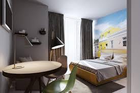 100 Studio House Apartments XS Apartment In Frankfurt Gutleutstrasse 45