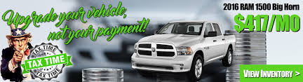 Used Pickup Trucks In St Cloud, MN Chevy 3500 Dump Truck Best Of 2006 Ford F 450 St Cloud Mn Tires Used Car In Astrosseatingchart Imperial Commercials Bristol Daf Trucks Dealer 2014 Freightliner Coronado For Sale 1433 Quality Vehicle Sales Augusta Auto Body Mn 2012 Sd 1437 1999 Ford F550 Northstar 2019 Scadia 1439 Mills Chrysler Of Willmar New Dodge Jeep St Home Facebook Freightliner 8008928542 Semi Parts Twin Cities Wrecker On Twitter Cgrulations To Andys