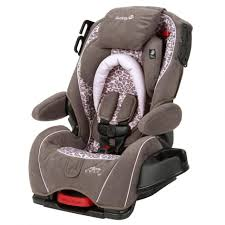 Graco High Chair Recall 2014 by Safety 1st Alpha Omega Elite Convertible Car Seat Recall