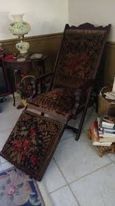 Morris Chair Recliner Mechanism by Best 25 Victorian Recliner Chairs Ideas On Pinterest Rococo