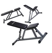 Details About Weight Training Bench Fitness Workout Adjustable Exercise  Lifting Folding Board The Best Ab Machine Reviews Complete Guide For Bosonshop Step Trainer Folding Air Walker Exercise Health Fitness With Lcd Display Homegym Vq Actioncare Resistance Chair System Amazoncom Sports Yoga Stamina Magnetic Recumbent Bike Gym Total Body Workout Plastic Fan Back Situps Dumbbell Bench Press Home Mad Reinforced Peach Canvas Directors