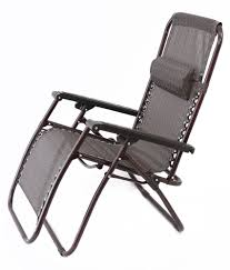 Kumaka Folding Zero Gravity Lounge Chair Reclining Chair With ... Beach Louing Stock Photo Image Of Chair Sandy Stress 56285448 Fishing From A Lounge Chair Youtube Matrix Deluxe Accessory Vulcanlirik Camping Fniture Sports Outdoors Yac Outdoor Wood Folding Leisure Beech Self Portable Folding Horse Shop Handmade Oversized Reclaimed Boat Marlin With Quote Fish On Wooden Etsy Garden Loungers Silla Metal Foldable Ultimate Adjustable Recliner Usa