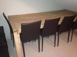 Dining Room Suite Coricraft Inc Pretoria East Diningro