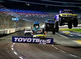 Stadium SUPER Trucks On Twitter: