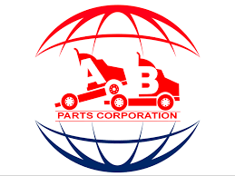 100 We Buy Trucks AB Parts Corporation