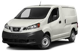 Used Cargo Van In Memphis, TN   Auto.com Craigslist Tennessee Used Cars For Sale By Owner How To Search All New And Lexus In Memphis Tn Autocom Another Craigslist Liar Buying My Cbr1000rr Youtube Classics For Near On Autotrader Albany York Car Insurance Quotes Tn Image 2018 Twenty Images And Trucks By Beautiful Buffalo Ideas Nashville Huntington Ohio Best Now Hiring Orleans Truck Drivers Jnj Express Cdl Trucking