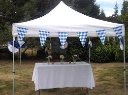 An Oktoberfest Party | KristinPotPie New Jersey Catering Jacques Exclusive Caters Backyard Bbq Popular Party Tent Layouts Partysavvy Rentals Pittsburgh Pa Whimsy Wise Events Wisely Planned Baby Shower How Tweet It Is Michaels Gallery Parties 30 X 40 Rope And Pole Rental In Iowa City Cedar Rapids Backyard Tent Wedding Ideas Outdoor Canopy Gazebo Wedding 10x20 White Extender 24 Cabana Tents For Home Decor Action Eventparty Rental Store Allentown Event Paint Upaint