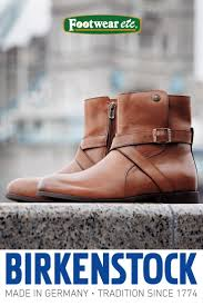 The Women's Birkenstock Collins Is A Casual Leather Mid-calf ... Zalora Promo Code 15 Off 12 Sale December 2019 Discounts Birkenstock Malaysia Home Facebook Ps Plus Discount Code Singapore Cover Nails Shakopee Mn Chicago Suburbs Il By Savearound Issuu Bealls Coupons Shopping Deals Codes November Convocatoria A Ticipar En Premio Al Joven Empresario Ebonyline Wigs Coupon Country Megaticket Blossom 25 Off Salt Water Sandals Softmoc Oct 20 Friends And Family Day Redflagdealscom Comphys Days Of Christmas Giveaways Golf Womens Shoes Boots Naturalizer Comfortable Dicks Sporting Goods Exclusive Shop Event Calendar