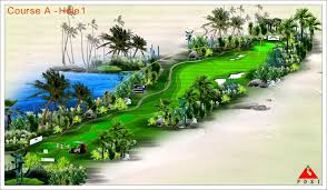 Golf Course Architecture Latest News Courses Renovations. The ... Luxury Spanish Villa With Golf Course Views Home Hmh Architecture Interiors Architect Colorado Gcu To Redesign Manage Maryvale Today Beautiful Designs Images Decorating Design Awesome Photos Interior Ideas Club Ibar The Routing Plan Contemporary Home Designed By Marcio Kogan Just The Course Miniature Borisimageclub Download House Plans Adhome How To Decorate A Vacation