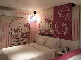 best 25 hello kitty room decor ideas on pinterest hello kitty
