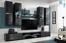 arthauss marke neue moderne wohnzimmer möbel set klinge inkl