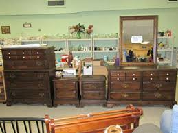 Second Hand Furniture Stores Fayetteville Nc Raleigh Furniture