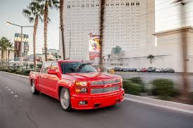 Retrospective Belltech 2014 Chevy Silverado Crew Cab KW Check Out The New And Improved 2017 Chevy Silverado Hd Depaula 1994 Truck Parts Wwwtopsimagescom Custom 1984 84 Trucks 1949 Chevygmc Pickup Brothers Classic 3500 Best Image Kusaboshicom 2003 2500hd Diagram Wiring The Worlds Most Recently Posted Photos By For 1990 Gmc Sierra 4x4 All About Chevrolet 2019 Handson Heres A Quick First Look Roadshow Prunner Bumper 3 Unique 2015 Canyon