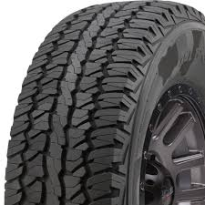 4 New P285/70R17 Firestone Destination AT Special Edition 285 70 ... Truck Tires Ebay Integy 118th Scale Slick One Pair Intt7404 Lt 70015 Nylon D503 Mud Grip Tire 8ply Ds1301 700 1 New 18x75 45 Offset 05x115 Mb Motoring Icon Black Wheel 25518 Dunlop Sp Sport 5000 55r R18 Dump On Ebay Tags Rare Photos Find 1930 Ford Model A Mail Delivery Proto Donk Goodyear Wrangler Xt Lgant Lovely Inspiration Ideas Mud For Trucks Tested Street Vs 2sets O 4 Redcat Racing Blackout Xte 6 Spoke Wheels Rims And Hubs 182201 Proline Trencher 28