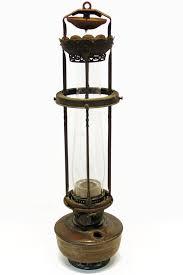 Antique Kerosene Lanterns Value by Antique Vintage Primitive Cabin Aladdin 12 Hanging Oil Kerosene